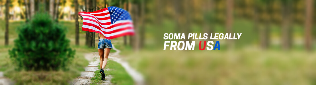 buy soma online legally from usa