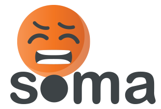 Buy-somaonline.com